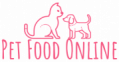 Pet Food Online
